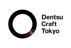 Dentsu Craft Tokyo